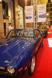 classic car show classic car show 2017 tribute to lebanese motoring heritage
