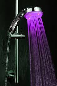 415 best color purple items images on pinterest purple stuff