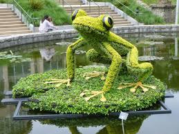 Leach Botanical Garden by Garden Of Aaron Atlanta Trip Report 1 Exploring Imaginary