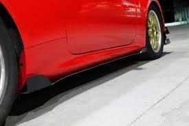 2015 hyundai genesis forum hyundai genesis forum view single post gi genesis coupe aero kit