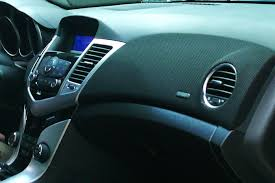 car interior ideas car interior fabric ideas car interior design