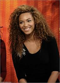 today show haircut 25 best hair me out curly images on pinterest braids casual