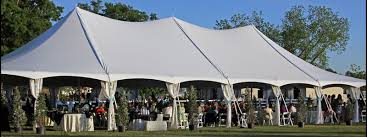 tent rentals pa event rentals in new jersey philadelphia pa party rental and
