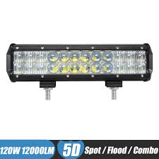 Led Light Bar Utv by Online Get Cheap Polaris Led Light Bar Aliexpress Com Alibaba Group