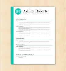 cover letter great resume templates free best resume templates