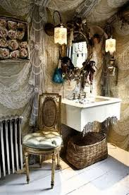 French Decorating Ideas For The Home Best 25 French Bohemian Ideas On Pinterest Persian Countries