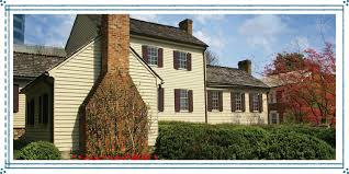 historic homes of knoxville u2014 mabry hazen house