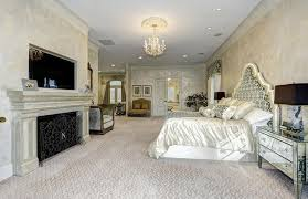 Bedroom Chandelier Ideas 25 Luxury French Provincial Bedrooms Design Ideas Designing Idea