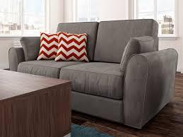 2 Seater Sofa Bed Sale Mercury Row Virginis 2 Seater Sofa Bed U0026 Reviews Wayfair Co Uk