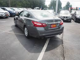 nissan altima for sale philadelphia one owner or used vehicles for sale windsor nissan