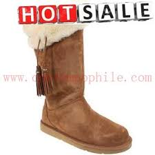 s ugg australia plumdale boots boots flat shoes low boots sandals sport shoes lace up shoes