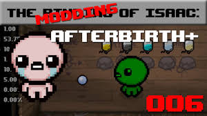 006 pills colors and stats for one room the modding of isaac