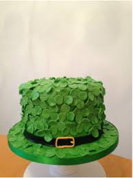 birthday cakes cakes bettina