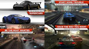 need for speed mw apk need for speed most wanted v1 3 98 apk mobileraid