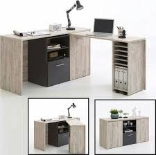 Pc Desk Ideas Best 25 Hideaway Computer Desk Ideas On Pinterest Wardrobe