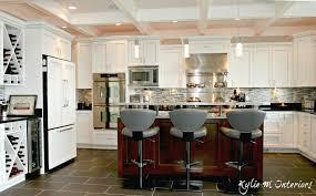 Kitchen Island With Black Granite Top Kitchen Island Black Granite Countertops And Stainless Steel U