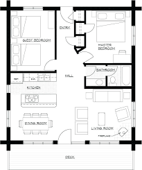 floor plan for one bedroom house small 4 bedroom floor plans small one bedroom house plans floor