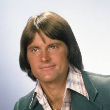what is happening to bruce jenner bruce jenner s transformation popsugar beauty