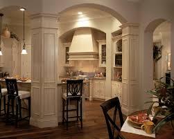 Southern Kitchen Designs Daedalus Design Studio