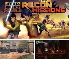 wars knights of the republic android wars knights of the republic v1 0 6 for android free