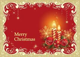 christmas christmas free cards printable kids photo templates to