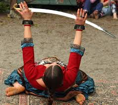file malea about to go horizontal during sword