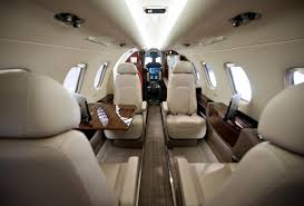 cost fly private jet exploring options
