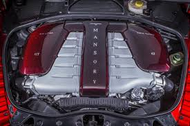 mansory bentley flying spur mansory bentley continental flying spur engine cover carbon gt gtc