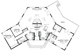 and house plans shop house floor plan gallery of pole barn houses floor plans metal