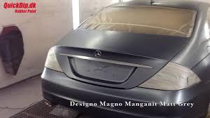 magno manganit matt grey youtube