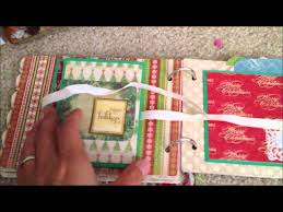 craft fair items youtube