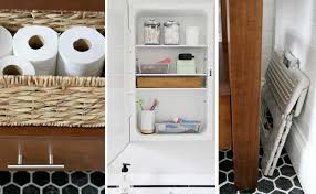 bathroom space saving ideas 10 small bathroom space saving ideas wayfair