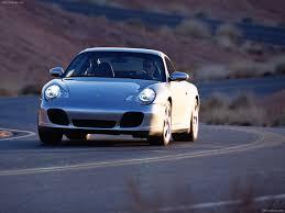 stanced porsche 911 porsche 911 carrera 4s 2003 pictures information u0026 specs