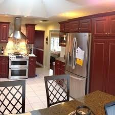 new look kitchen cabinet refacing kitchen remodeling ideas