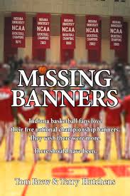 gifts for basketball fans need a last minute christmas gift for an iu basketball fan