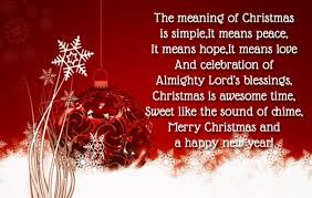 merry greetings merry wishes pics