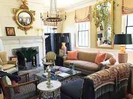 blog house blog elaine griffin interior design all rights reserved