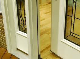 Install Exterior Door Jamb by Ravishing Concept Motor Beautiful As Lovable Beautiful As Thedoors