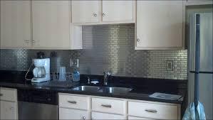 kitchen backsplash ideas pictures and installations for kitchen