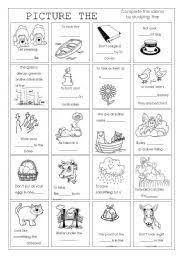 r es 11 2 idioms lessons tes teach