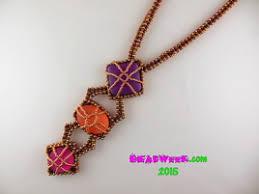 beading classes at beads llc tampa fl