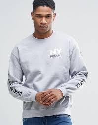 river island men sweatshirts promo code from usa online shop