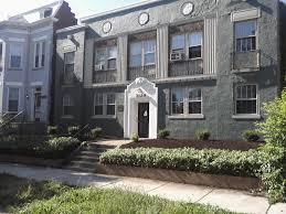 1 Bedroom Apartments In Richmond Va 2 Bedroom Apartments For Rent In Richmond Va Mattress