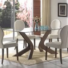 Dining Tables Ikea by Home Design 89 Mesmerizing Small Dining Table Setss