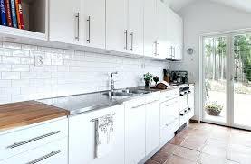 backsplash for a white kitchen backsplash for white kitchen backsplash white kitchen tmrw me
