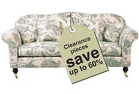 Catalogue Clearance Sofas Find A Showroom Wesley Barrell