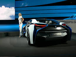 bmw concept file bmw concept vision efficient dynamics rear jpg wikimedia