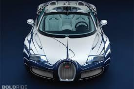 bugatti badge 5 bugatti cars ever made