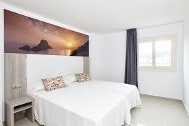 1 bedroom apartment san antonio accommodation in san antonio ibiza mar i vent