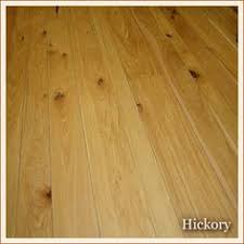 growth hickory from heritage wide plank flooring johndaiana